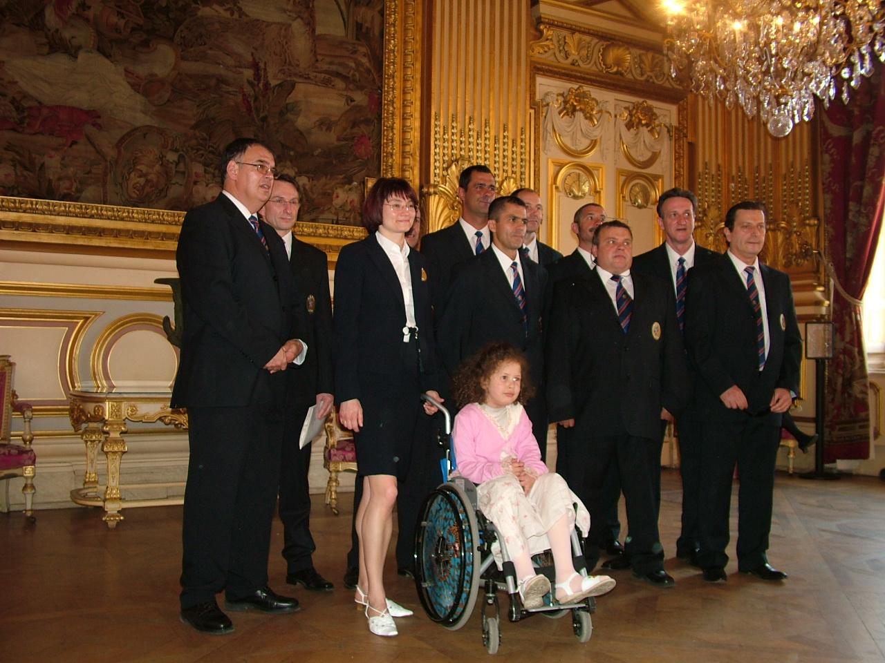 2006 Lyon 2404 167.jpg