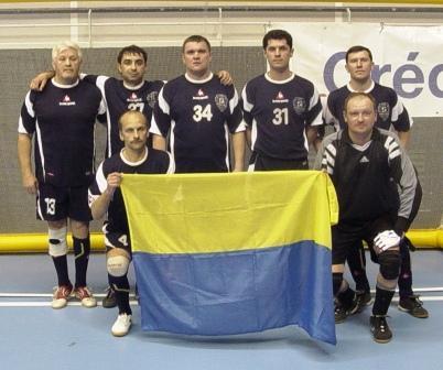 tn-ukraine_ag.jpg