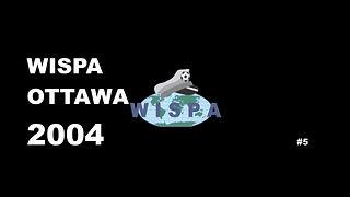 Wispa Ottawa 2004