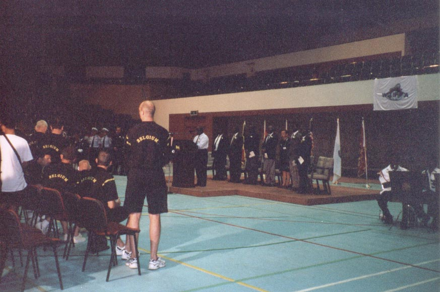 open ceremony authorities.jpg