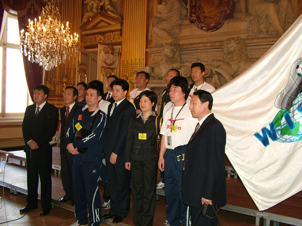 2006 Lyon 2404 139.jpg
