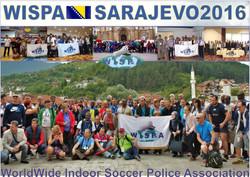 WISPAevent2016c2