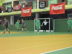general-goalkeeper.jpg