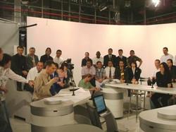 tv1_ag.jpg