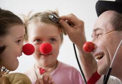 docteur-clown-410