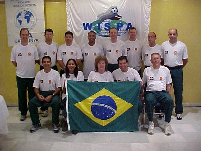BARCA-brazil-wispa.jpg