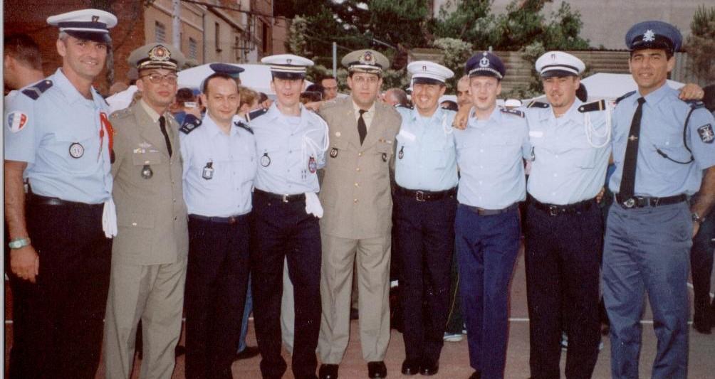 GROUP BRASIL MALTA FR