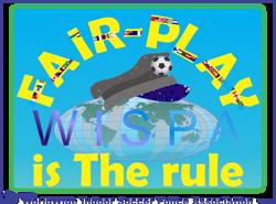 WISPA - Fair-Play charter