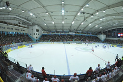 Ice Stadium.jpg