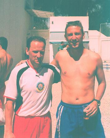 belnov&pp