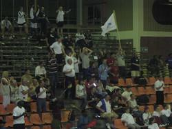 stadium6.jpg