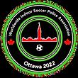 Ottawa2022 logo12psd.png