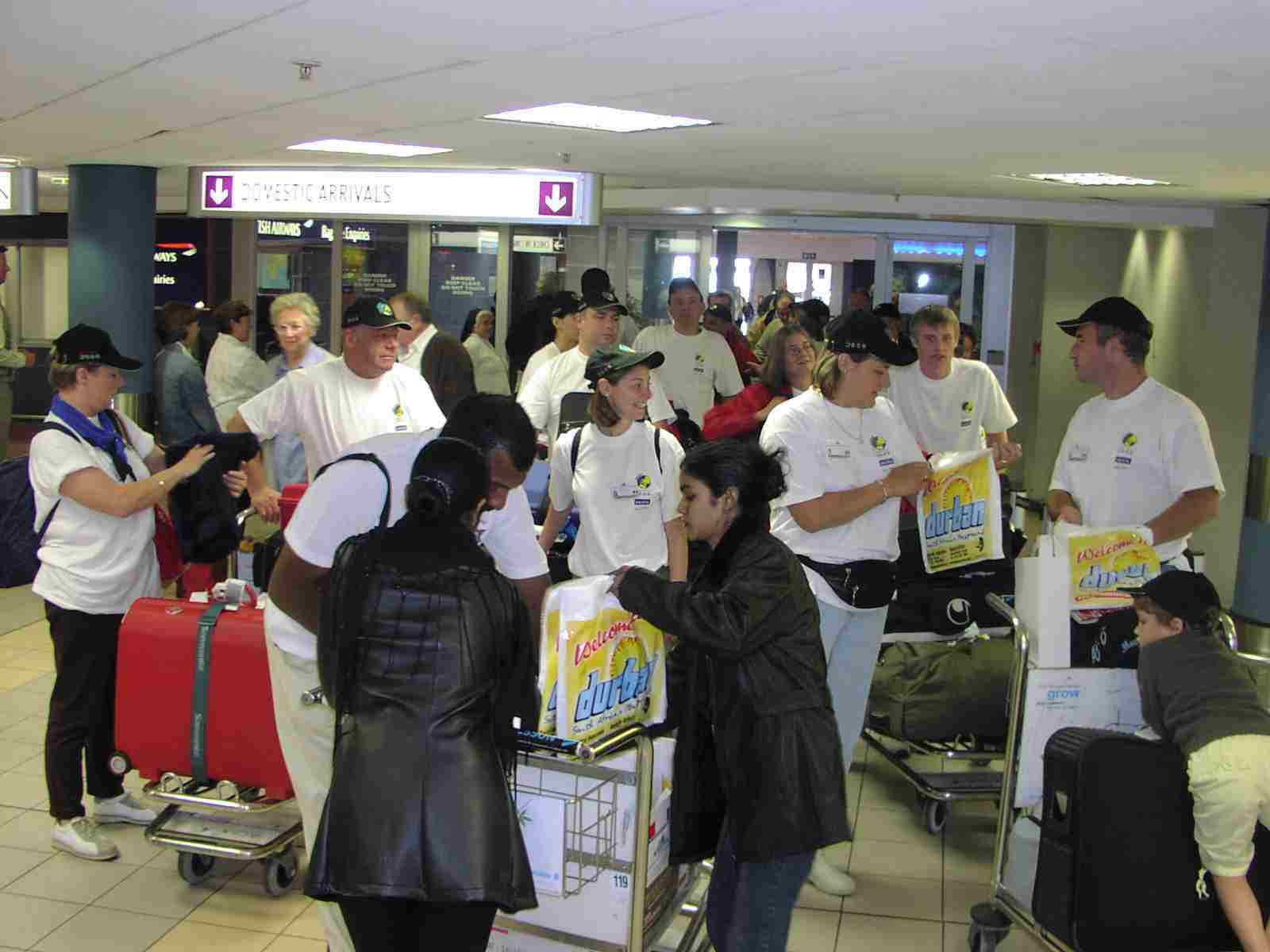 airport-arrival.jpg