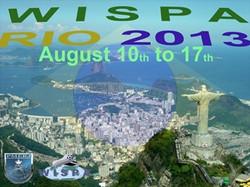 Rio-de-Janeiro-BrazilCompr0