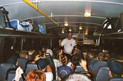 ukraine-bus.jpg