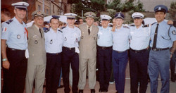 GROUP BRASIL MALTA FR.jpg