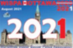CanevasWISPAevent2021 sans dates C.jpg