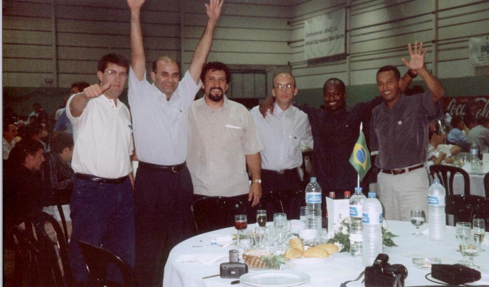 closing ottawa brasil
