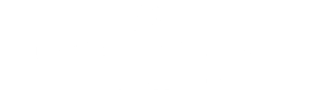 The_Courtyard_logo_white2.png