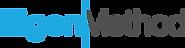 Eigenmethod-logo.png