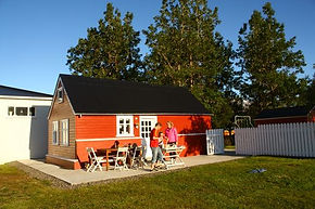 Gamli bær Old farmhouse (5) (1)_preview.