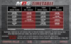 Covid Timetable 1.jpg