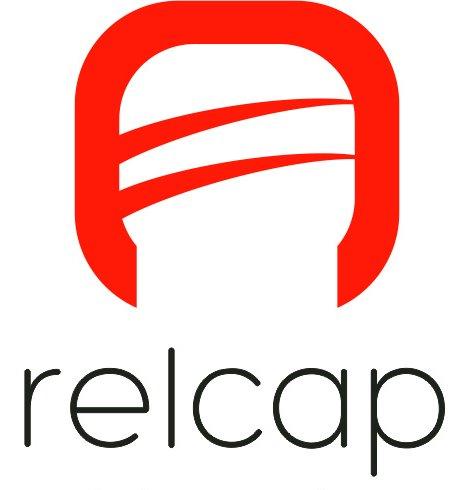 relcap_edited