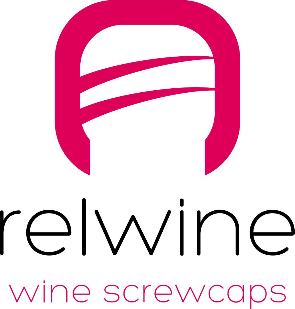 relwine