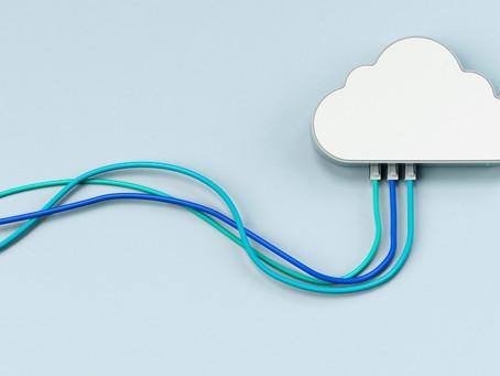 Je souhaite migrer vers le cloud, que faut-il faire ?