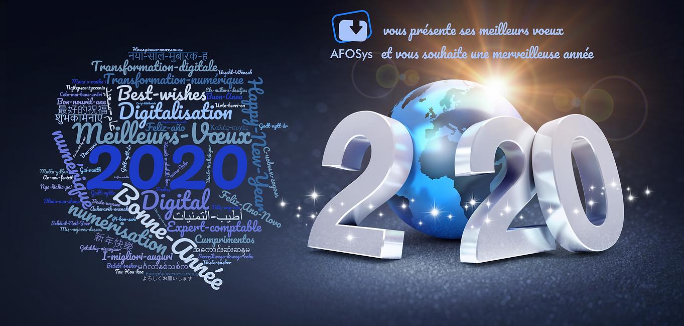 NouvelAn2020.png