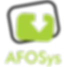 Logo_1178x1178.png