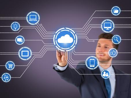 Digitalisation du cabinet : Les offres digitales à déployer chez les clients