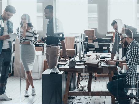 Le travail collaboratif avec les clients, un atout pour le cabinet ?