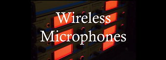 Wireless Microphones.png