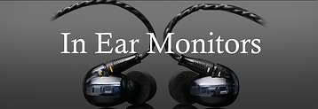 In Ear Monitors.png