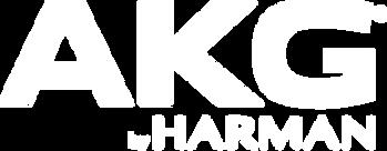 akg-logo-png.png