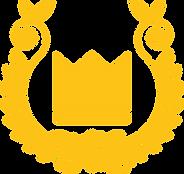Arranjo + Coroa Dourada.png