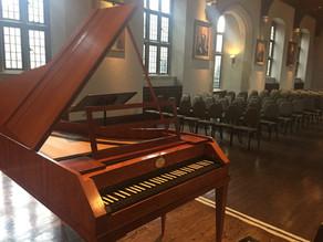 Seeley Hall, University of Toronto (2).J