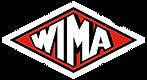 Wima Logo.png