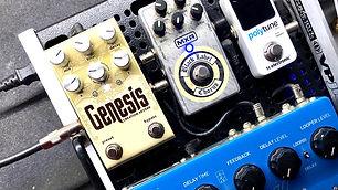 Genesis 12.jpg