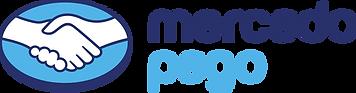 Mercado Pago Logo 1.png