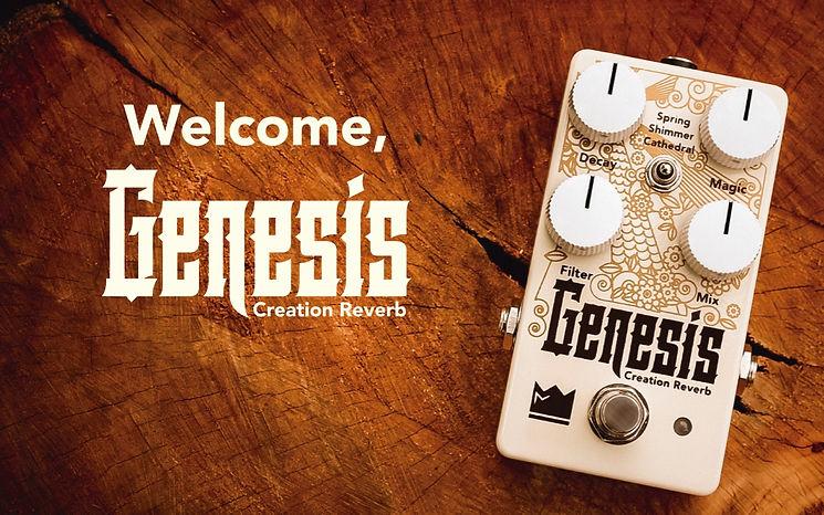 GENESIS-01 (1).jpg