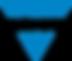 Vishay Logo.png