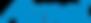 Atmel Logo.png