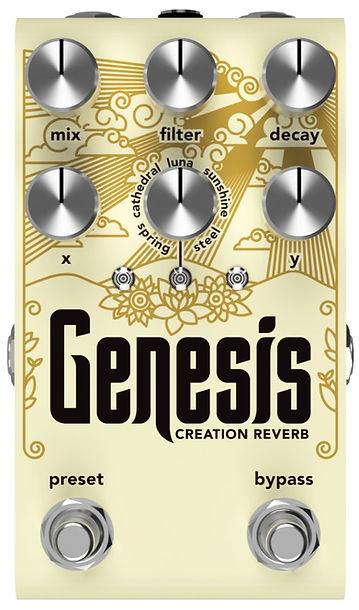GENESIS1_edited.jpg