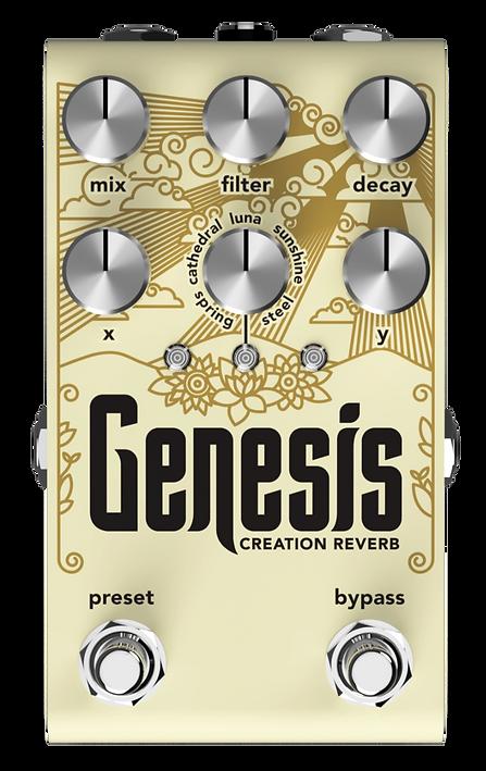 Genesis%20PRO%201_edited.png