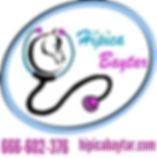 logo baytar