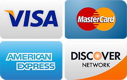 paycredit-cards.png