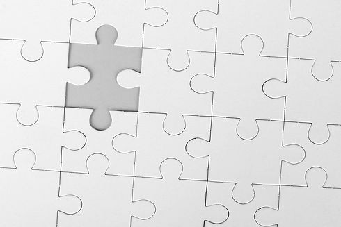 jigsaw-puzzle-3482441_edited.jpg