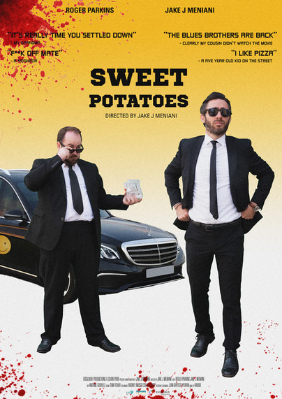 Sweet-Potatoes-Posterweb2.jpg